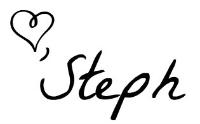 Steph