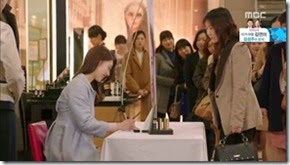 Miss.Korea.E19.mp4_003524840_thumb
