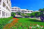 Фото 2 Panorama Hotel
