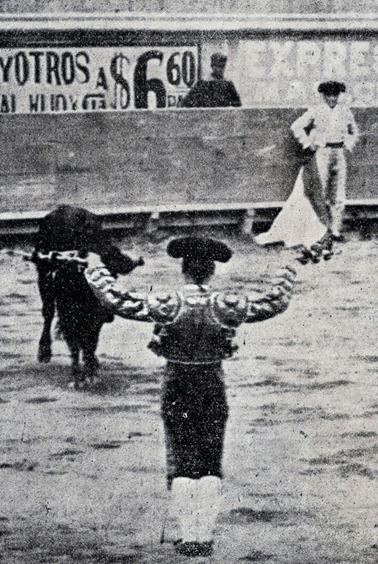 1908-11-15-SyS-Bienvenida-en-Mxico-b
