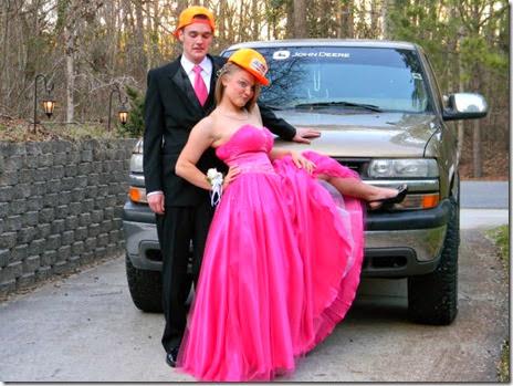 redneck-prom-photos-006