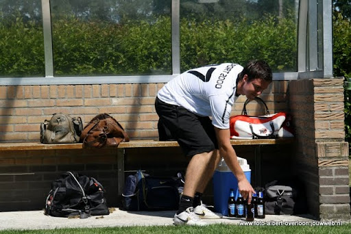 sportivo volleybal toernooi overloon 02--6-2011  (51).JPG