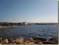 20121025 Civi Beach (Small)