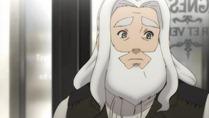 [Nemui] Ikoku Meiro no Croisee - 11 [1280x720].mkv_snapshot_05.22_[2011.09.12_12.59.12]