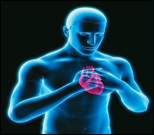 ataque-cardiaco02