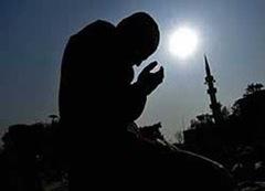 berdoa_web[3]