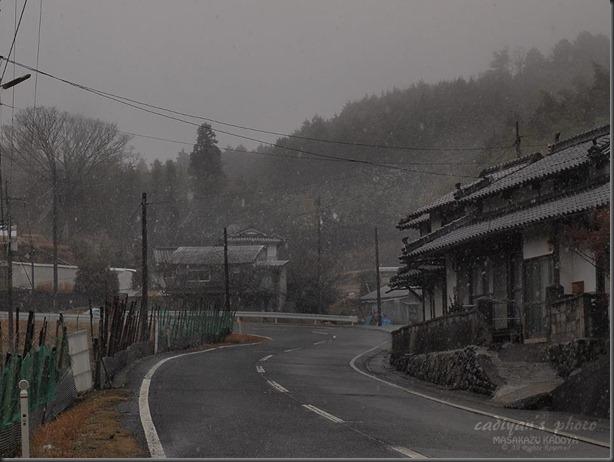 天気の変遷_02