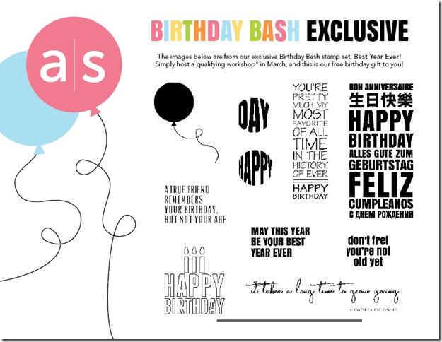 BirthdayBashStampSetFlyer