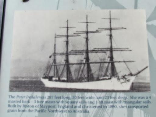 PeterIredaleShipwreck-9-2014-05-13-11-09.jpg