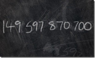 Chalkboard AU_thumb[1]