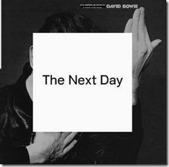 d.Bowie