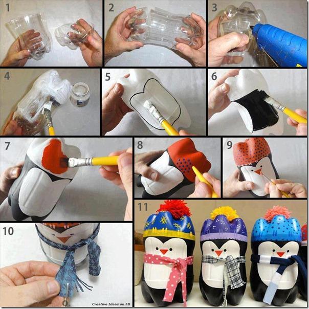 manualidades reciclaje (10)