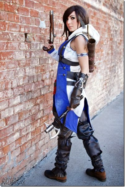 jessica-assassin-creed-cosplay-10