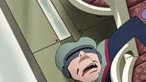 Space Dandy - 05 - Large 29