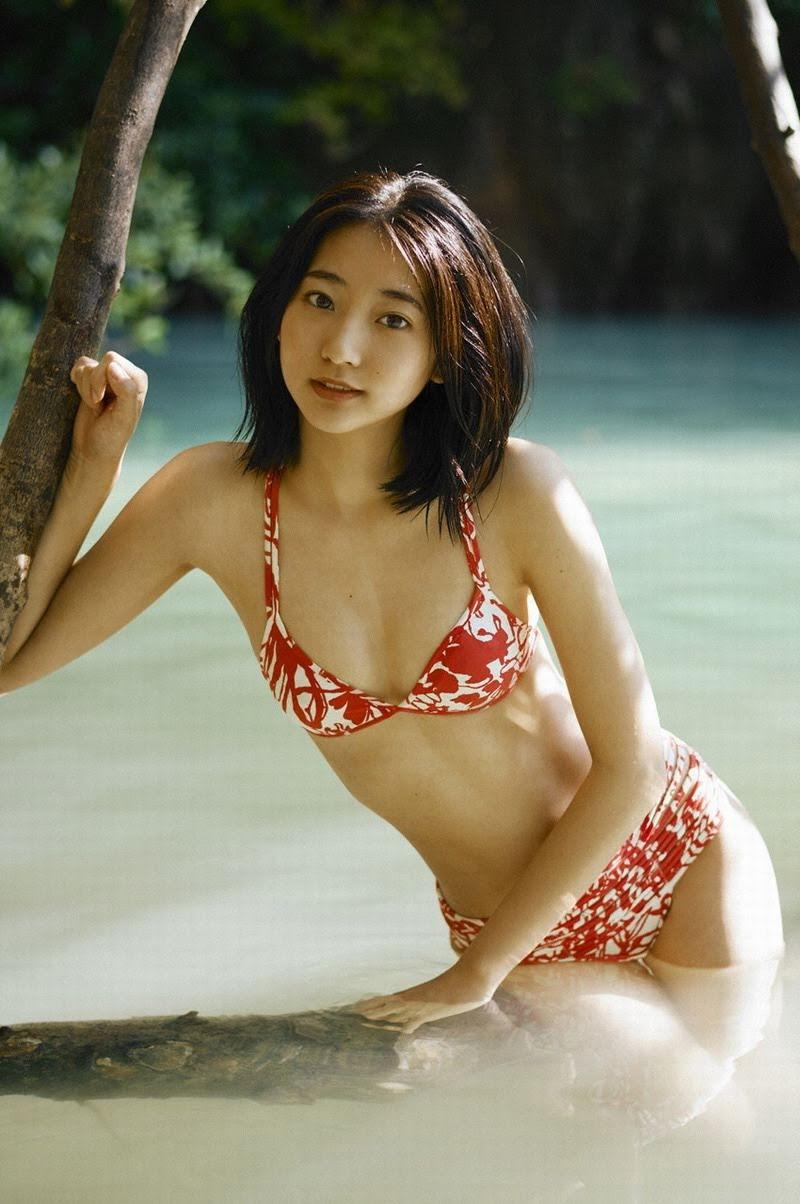 [WPB-net] Extra EX696 武田玲奈「史上最強女子」 wpb-net 09020