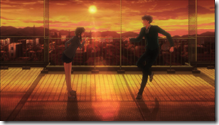 Gekkan Shoujo Nozaki-kun - 06.mkv_snapshot_12.22_[2014.08.13_20.58.58]