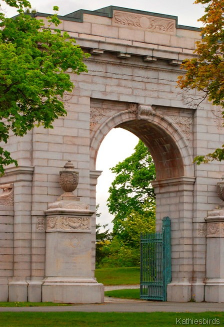 3. archway-kab