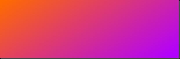 arangione viollet