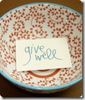 givingwell2011_2