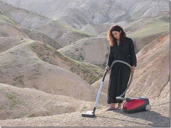 outdoor-vacuuming-sport-001