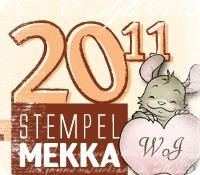 logoStempelMekka_WhiffofJoy