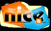 awardnicebloggerww