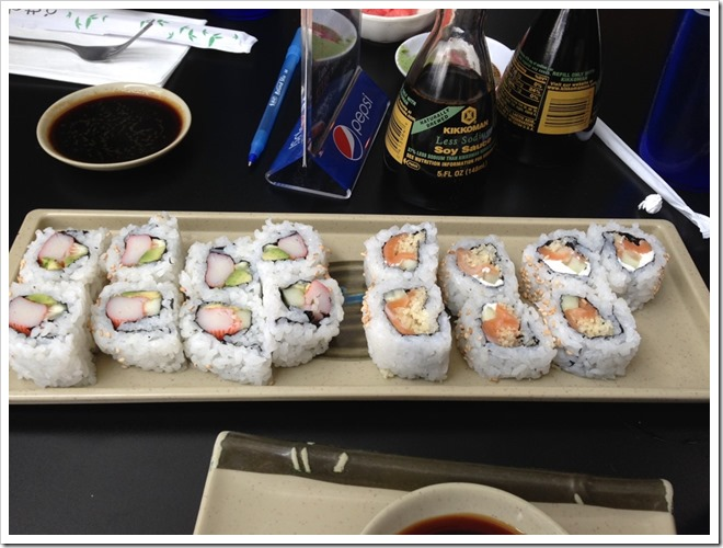 Sushi1[2]