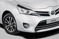 2013-Toyota-Verso-FL-11