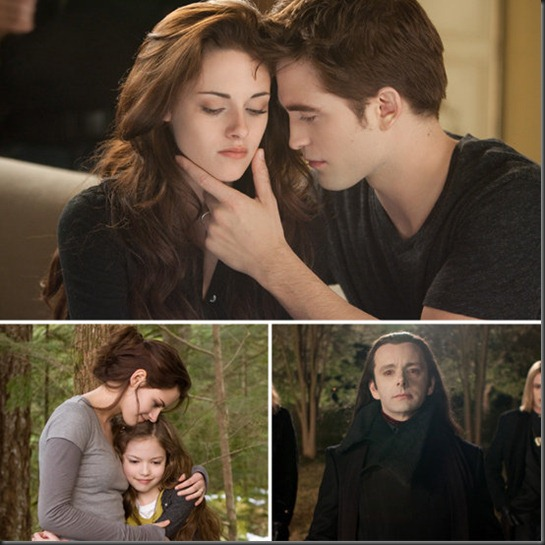 Breaking-Dawn-Part-2-Pictures