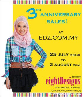 edz2-3rd-anniversary-sales-2011-EverydayOnSales-Warehouse-Sale-Promotion-Deal-Discount