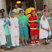 sotosalbos-fiestas-2014 (33).jpg