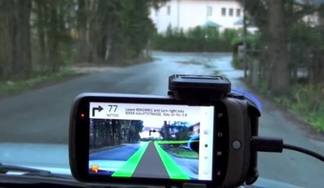 wikitude_drive-android