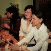 Klassentreffen2011_061.JPG