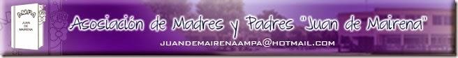 banner1 ampa