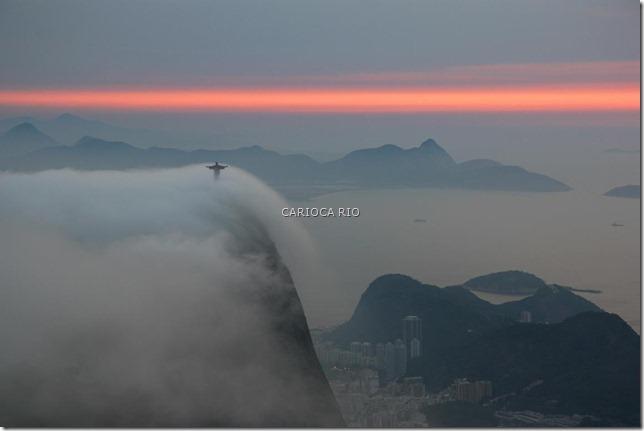 Rio de Janeiro (74)