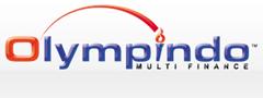 Lowongan Kerja Olympindo Multi Finance