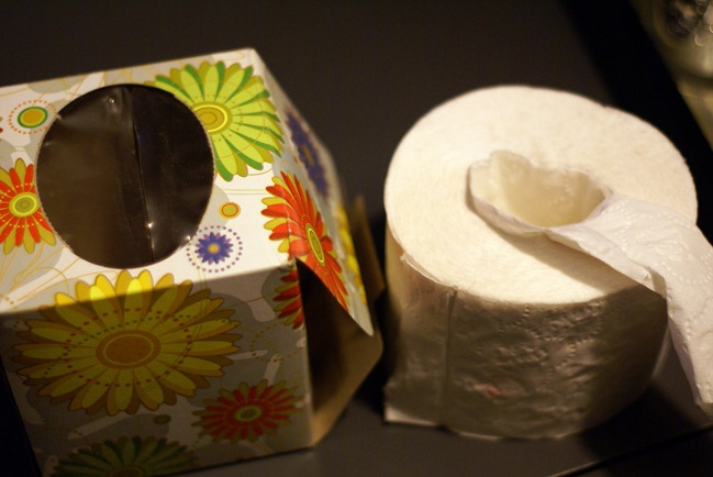 tissue4