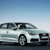 2013-Audi-A3-Sportback-S-Line-1.jpg