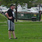 CCC Kickball 022.jpg