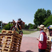 Parma_2010_04.jpg