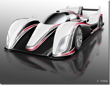 Toyota_LMP1-Illustration[8]