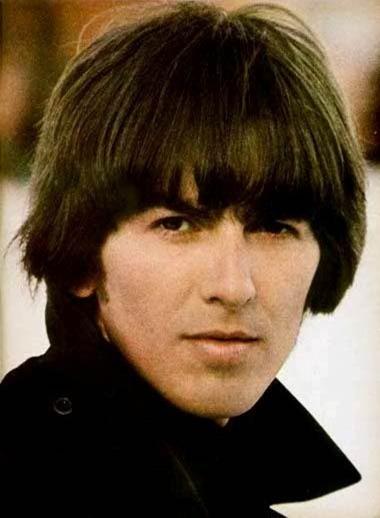 George-Harrison-001