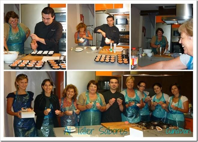 6-1-cupcakes sabores cuinadiari-sabores3
