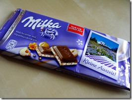 Milka-1