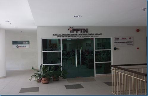 IPPTN