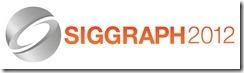 SIGGRAPH2012
