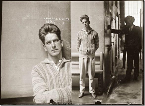 mugshots-1920s-4