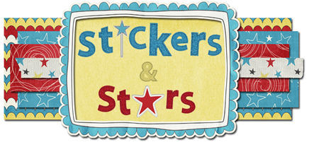 stickersandstarsblog