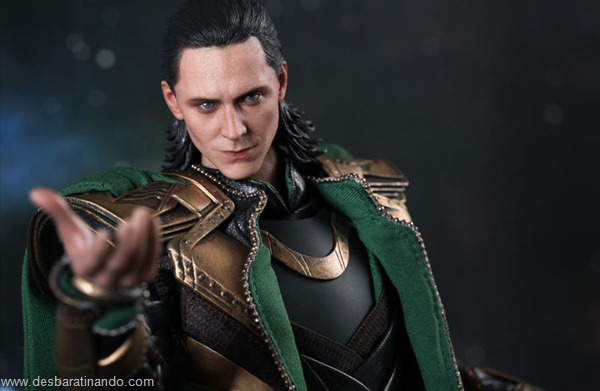 vingadores-avenger-avengers-loki-action-figure-hot-toy (27)