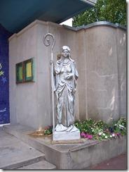 2013.08.04-009 Sainte Aldegonde
